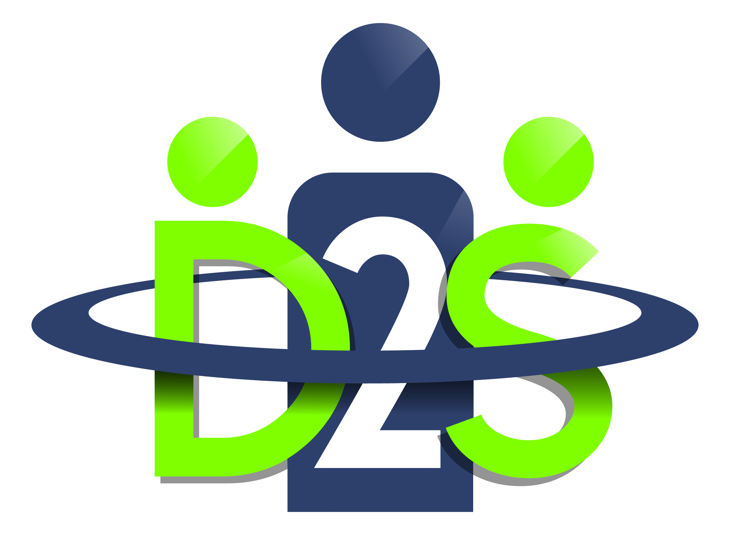 d2s initiatives - Dompierre-sur-mer & Sainte-soulle