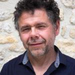 Logis Saint Léonard | Yann Hervé
