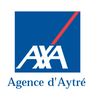 Pedelucq Et Pedelucq AXA Assurance Aytre Agents Généraux d'assurance AXA France. 7 Bis Avenue General De Gaulle 17440 Aytre