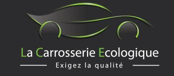 carrosserie ecologique