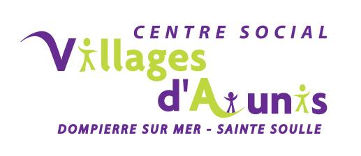 Centre Social Village d'Aunis | Dompierre Sainte Soulle