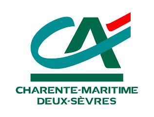 Credit Agricole Charente Maritime Deux-Sèvres