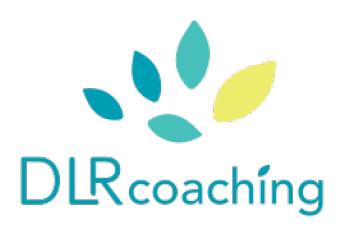 DLRcoaching – Epanouissement personnel – orientation – coach de vie