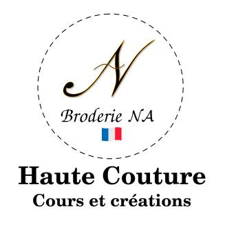 haute couture cours et creations