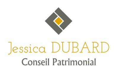 Jessica DUBARD - conseil patrimonial
