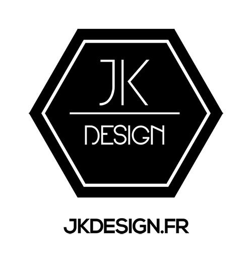 JKDesign - Agence de communication Web - Studio Photo & Vidéo