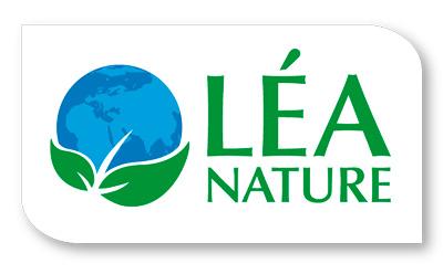LÉA NATURE | Fabricant français de produits bio et naturels